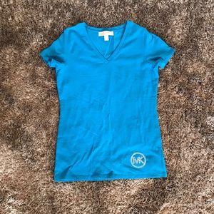New Michael Kors shirt